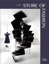 Stylish Retail Store Interiors - Macfarlane, Brendan - ISBN: 9781864707649
