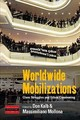 Worldwide Mobilizations - Kalb, Don (EDT)/ Mollona, Massimiliano (EDT) - ISBN: 9781785339066