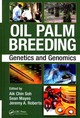 Oil Palm Breeding - Soh, Aik Chin (EDT)/ Mayes, Sean (EDT)/ Roberts, Jeremy (EDT) - ISBN: 9781498715447