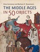 The Middle Ages in 50 Objects   - Rosenwein, Barbara H.; Gertsman, Elina - ISBN: 9781107150386