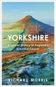Yorkshire - Morris, Richard - ISBN: 9780297609438