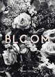 Bloom - Taplin, Beau - ISBN: 9781449493707
