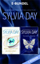 Sylvia Day e-bundel - Sylvia  Day - ISBN: 9789402755633