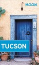 Moon Tucson (second Edition) - Hull, Tim - ISBN: 9781640497252