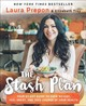 Stash Plan - Prepon, Laura; Troy, Elizabeth - ISBN: 9781501123108