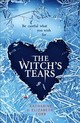 The Witch's Tears - Corr, Katharine/ Corr, Elizabeth - ISBN: 9780008251215