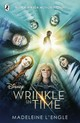 Wrinkle In Time - L'engle, Madeleine - ISBN: 9780241331163