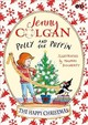 Polly And The Puffin: The Happy Christmas - Colgan, Jenny - ISBN: 9781510200920