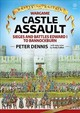 Wargame: Castle Assault - Dennis, Peter (university Of New South Wales) - ISBN: 9781912174850