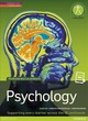 Pearson Baccalaureate: Psychology New Bundle (not Pack) - Bryan, Christian; Halkiopoulos, Christos; Law, Alan - ISBN: 9781447990659