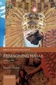 Reimagining Hagar - Junior, Nyasha (assistant Professor In The Department Of Religion, Temple University) - ISBN: 9780198745327
