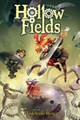Hollow Fields (color Edition) Vol. 2 - Rosca, Madeleine - ISBN: 9781626926912