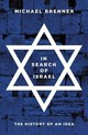 In Search Of Israel - Brenner, Michael - ISBN: 9780691179285