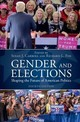 Gender And Elections - Carroll, Susan J. (EDT)/ Fox, Richard L. (EDT) - ISBN: 9781108417518