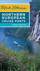 Rick Steves Scandinavian & Northern European Cruise Ports (third Edition) - Hewitt, Cameron; Steves, Rick - ISBN: 9781631218149