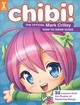 Chibi! The Official Mark Crilley How-to-draw Guide - Crilley, Mark - ISBN: 9781440340949