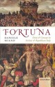 Fortuna - Miano, Daniele (lecturer In Ancient History, University Of Sheffield) - ISBN: 9780198786566