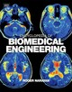 Encyclopedia Of Biomedical Engineering - Narayan, Roger (EDT) - ISBN: 9780128048290
