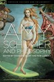 Amy Schumer And Philosophy - Elsby, Charlene (EDT)/ Luzecky, Rob (EDT) - ISBN: 9780812699906
