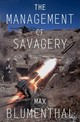 The Management Of Savagery - Blumenthal, Max - ISBN: 9781788732291