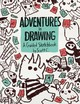 Adventures In Drawing - Campbell, Scott - ISBN: 9781683831211