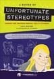 Series Of Unfortunate Stereotypes - Nichol, Lucy - ISBN: 9781911246657