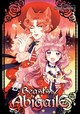 Beasts Of Abigaile Vol. 3 - Spica, Aoki - ISBN: 9781626927117