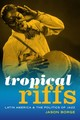 Tropical Riffs - Borge, Jason - ISBN: 9780822369905