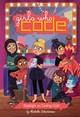 Spotlight On Coding Club! #4 - Schusterman, Michelle - ISBN: 9780399542541
