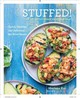 Stuffed! - Kur, Marlena - ISBN: 9781631064630