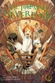 Promised Neverland, Vol. 2 - Shirai, Kaiu - ISBN: 9781421597133