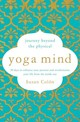 Yoga Mind - Colon, Suzan - ISBN: 9781501168864