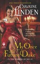 My Once And Future Duke - Linden, Caroline - ISBN: 9780062672926