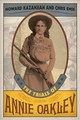 Trials Of Annie Oakley - Kazanjian, Howard; Enss, Chris - ISBN: 9781493017461