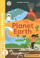 Planet Earth - Green, Dan - ISBN: 9781405284950