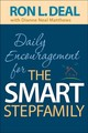 Daily Encouragement For The Smart Stepfamily - Matthews, Dianne Neal; Deal, Ron L. - ISBN: 9780764230479