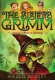 Once Upon A Crime (the Sisters Grimm #4) - Buckley, Michael - ISBN: 9781419720079