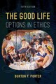 Good Life - Porter, Burton F. - ISBN: 9781442272552