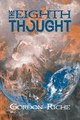 Eighth Thought - Riche, Gordon - ISBN: 9781787104334