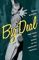 Big Deal - Winkler, Kevin - ISBN: 9780199336791