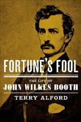 Fortune's Fool - Alford, Terry - ISBN: 9780190697709