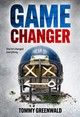 Game Changer - Greenwald, Tommy - ISBN: 9781419731433