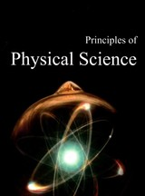 Principles Of Physical Science - Press, Salem - ISBN: 9781682173268
