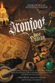Ironfoot - Duncan, Dave - ISBN: 9781597809177