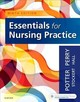 Essentials for Nursing Practice - Hall, Amy; Perry, Anne Griffin; Stockert, Patricia; Potter, Patricia A. - ISBN: 9780323481847