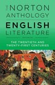 Norton Anthology Of English Literature - Greenblatt - ISBN: 9780393603071