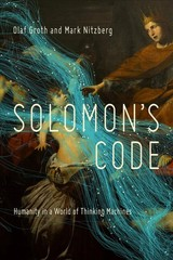 Solomon's Code - Groth, Olaf; Nitzberg, Mark - ISBN: 9781681778709