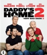 Daddy's home 2 - ISBN: 5053083139230