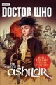 Doctor Who: The Legends Of Ashildr - Colgan, Jenny T.; Llewellyn, David; Goss, James; Richards, Justin - ISBN: 9781785940576