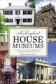 New England House Museums - Regalbuto, Robert J. - ISBN: 9781581574975